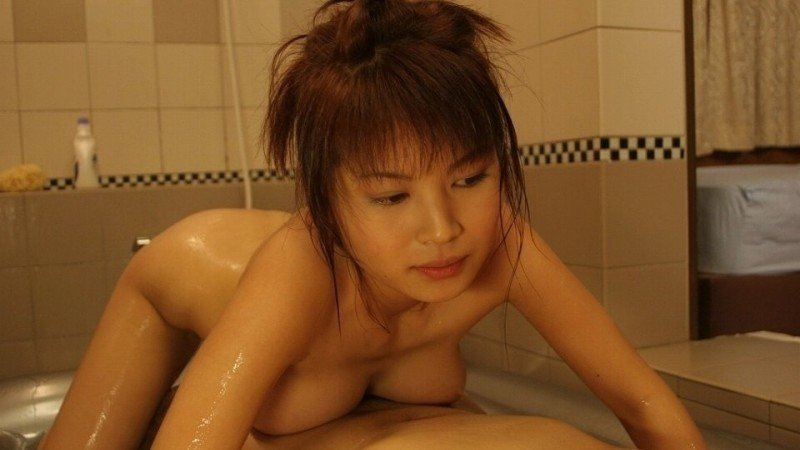Проститутки Японские Сайты
